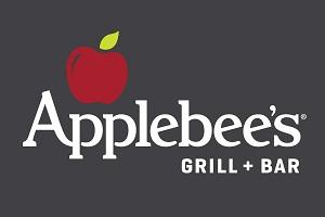 Applebee's Catering