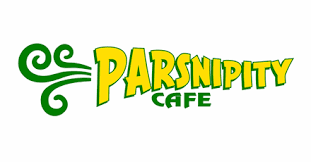 Parsnipity Cafe (Downtown)