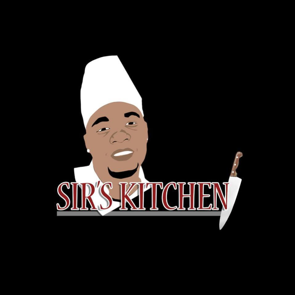 Sir's Kitchen