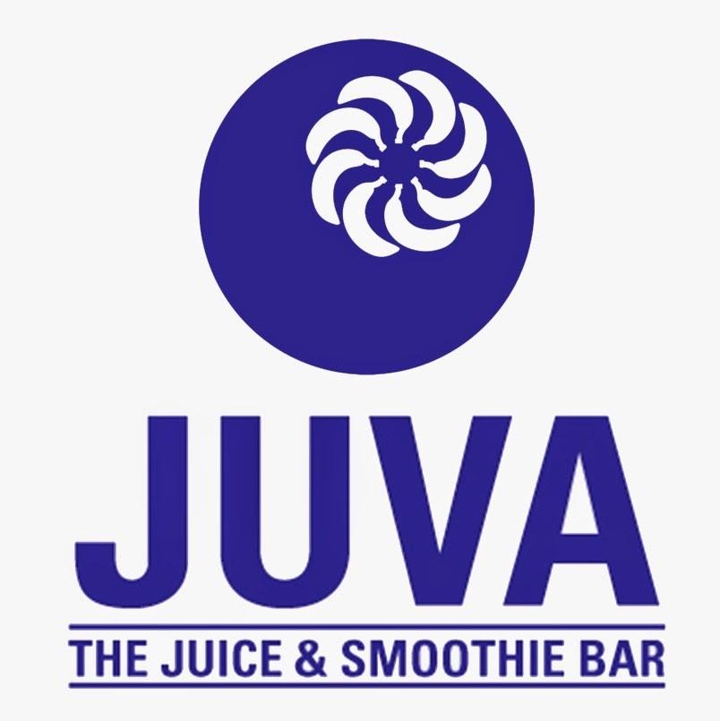 Juva Juice