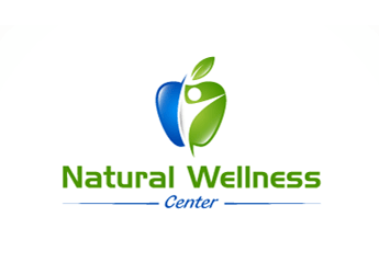 Wellness and Company