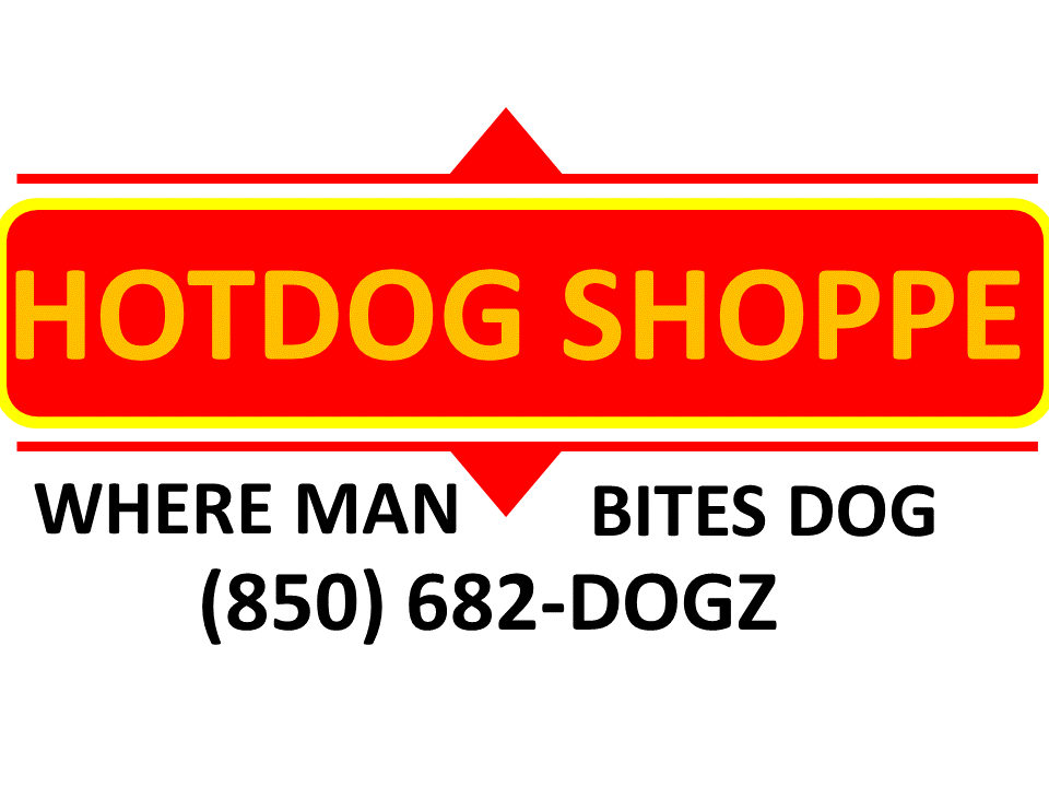 Hot Dog Shoppe