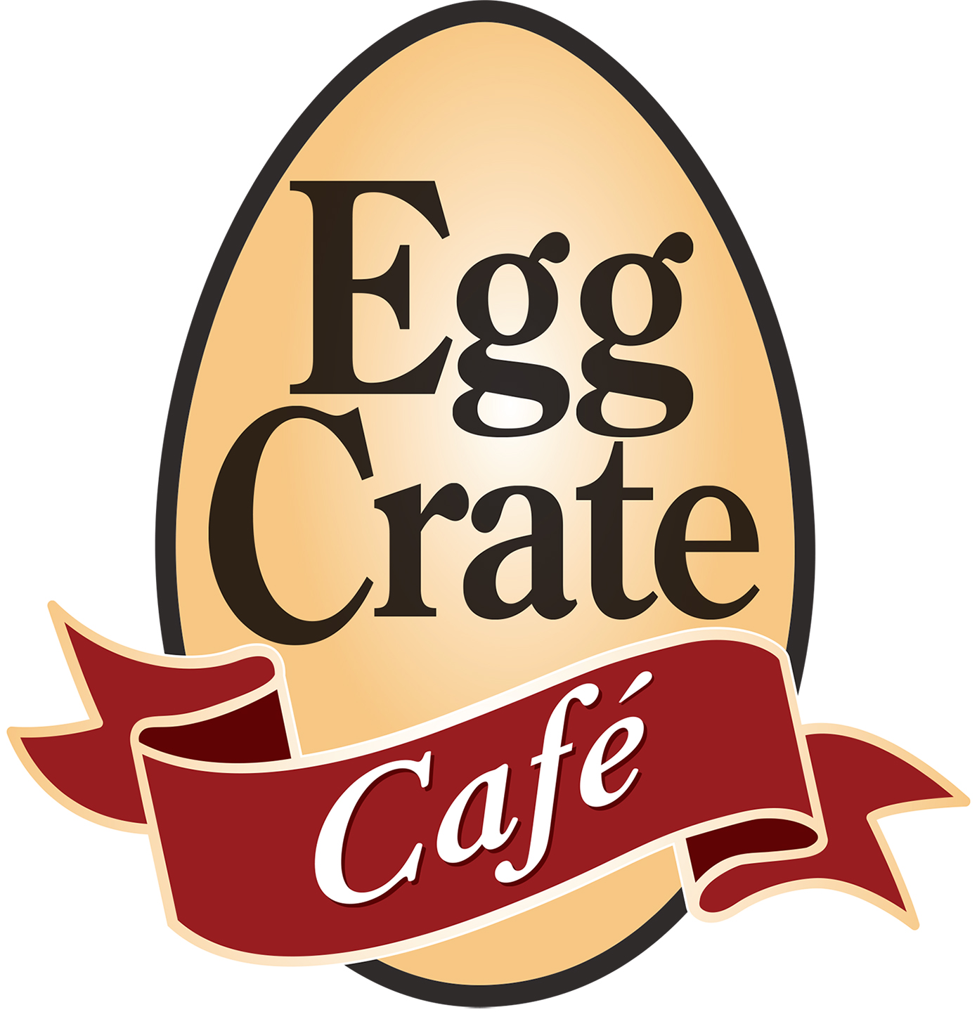 Egg Crate Cafe (West)