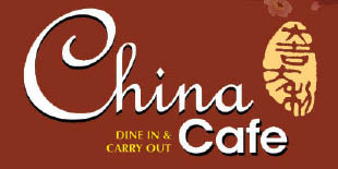 China Cafe (Moline, IL)