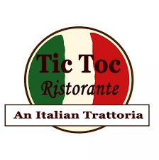 Tic Toc Italian Trattoria