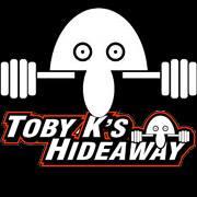 Toby K's Hideaway