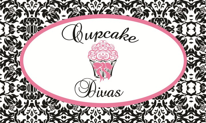Cupcake Divas