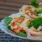 NEW - Bonefish Mac's