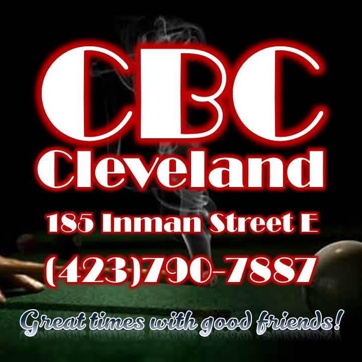 CBC Cleveland