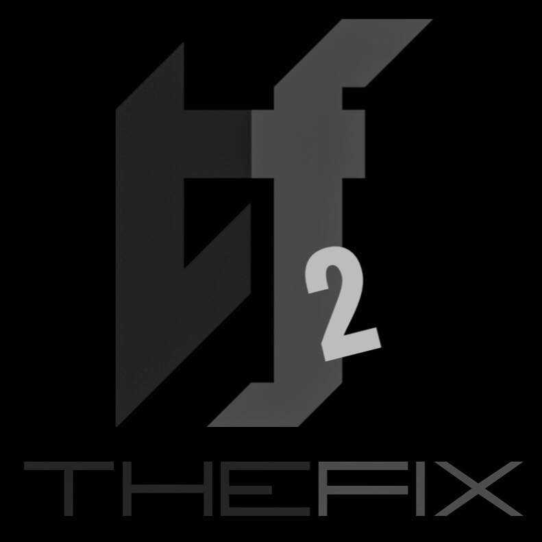 The Fix 2 Vape Shop