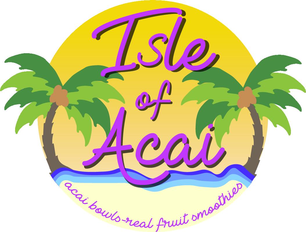 Isle of Acai