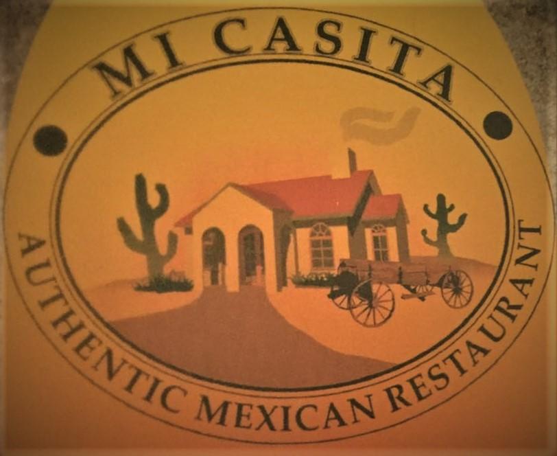 *NEW* Mi Casita Mexican Restaurant