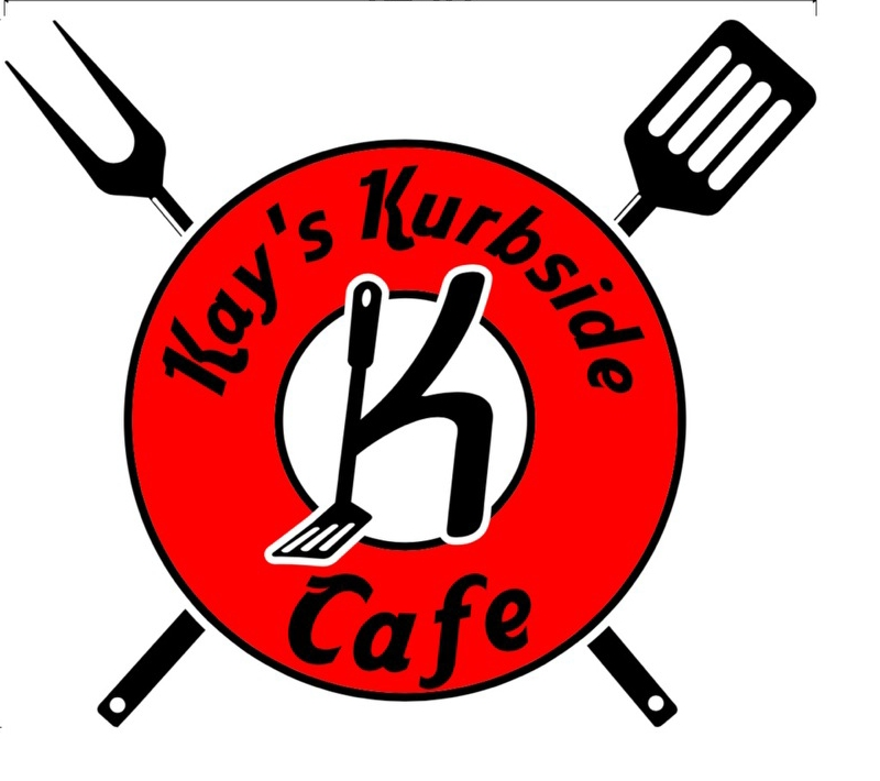 Kay's Kurbside Cafe