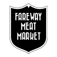 *NEW* Fareway Meat Market Sushi