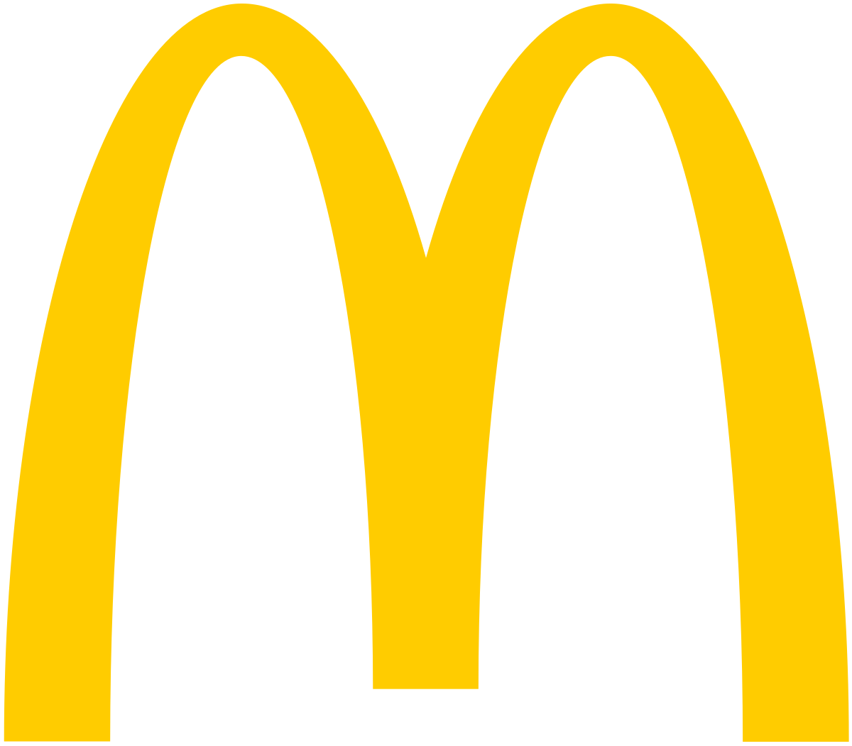 Mcdonald's 49 North
