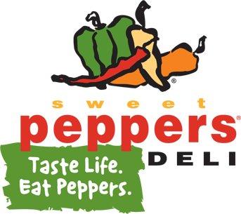 Sweet Pepper's Deli Hardy St
