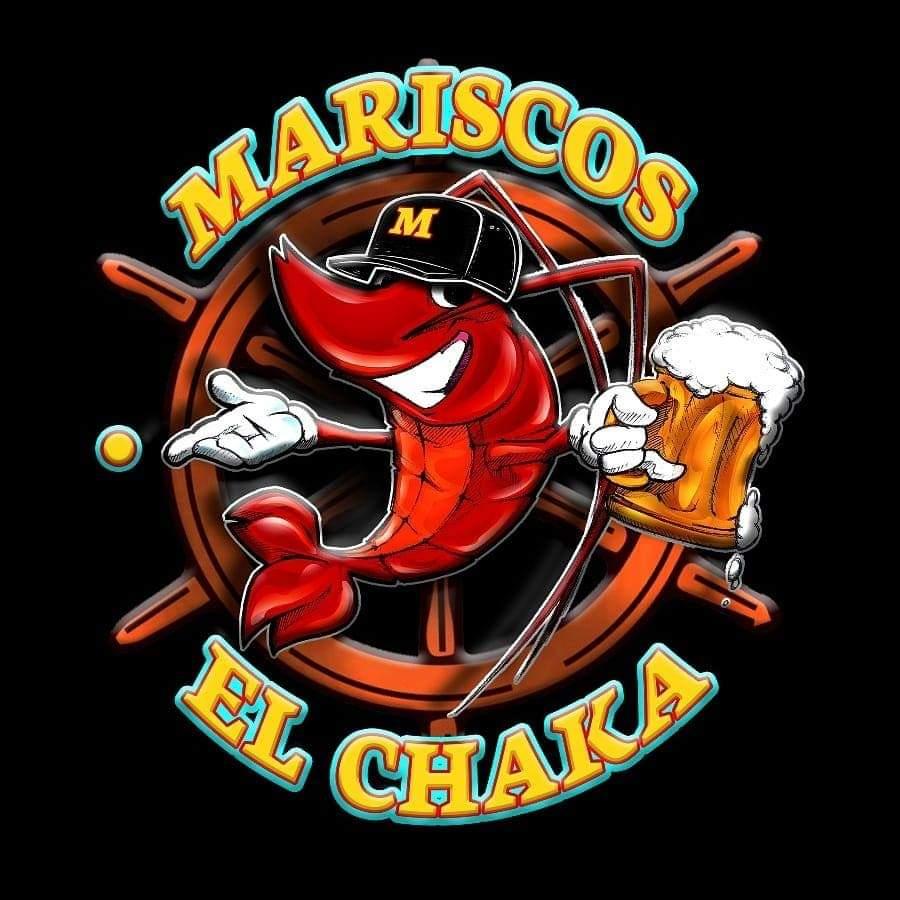 Mariscos El Chaka