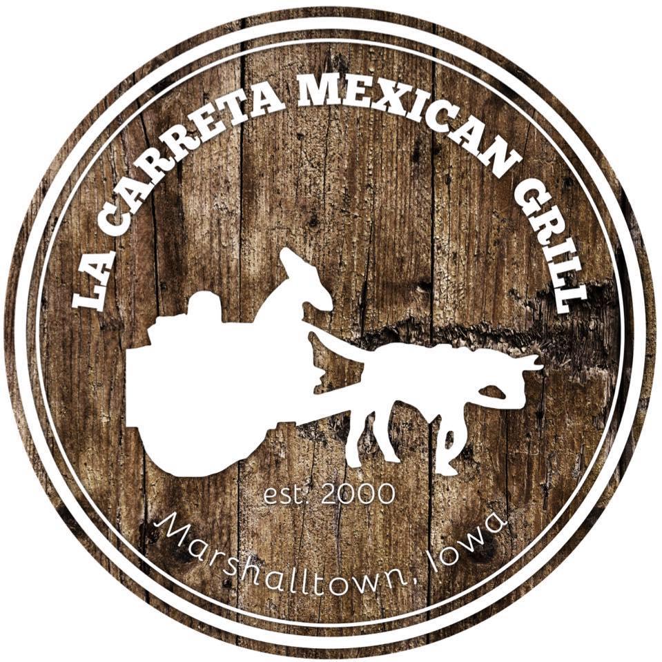 La Carreta  Mexican Grill