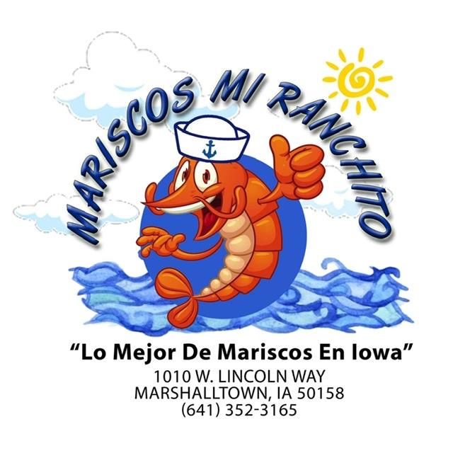 Mi Ranchito Mexican Grill & Seafood