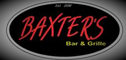 Baxter's Bar and Grille