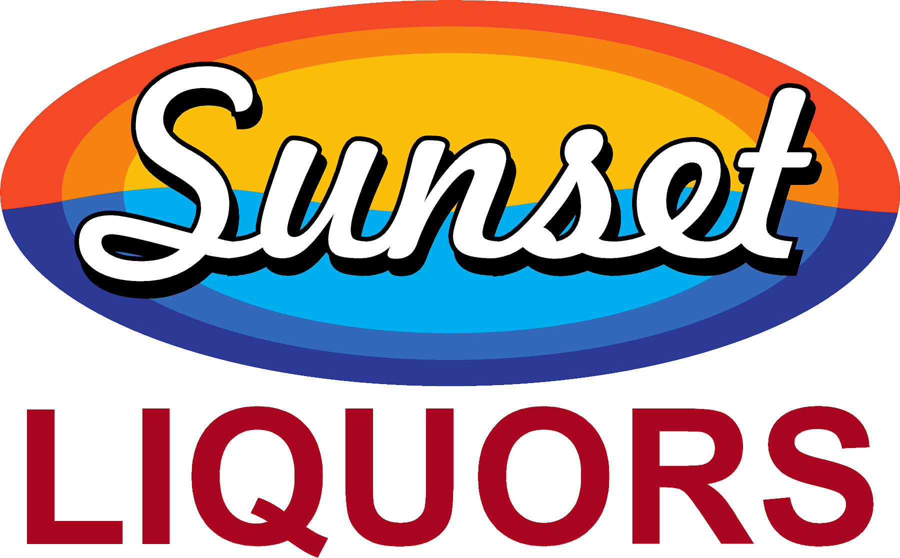 Sunset Liquors