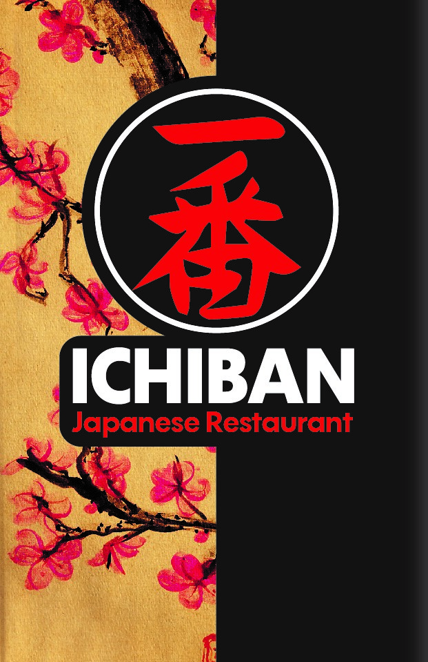 Ichiban Japanese Restaurant