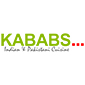 Kababs North