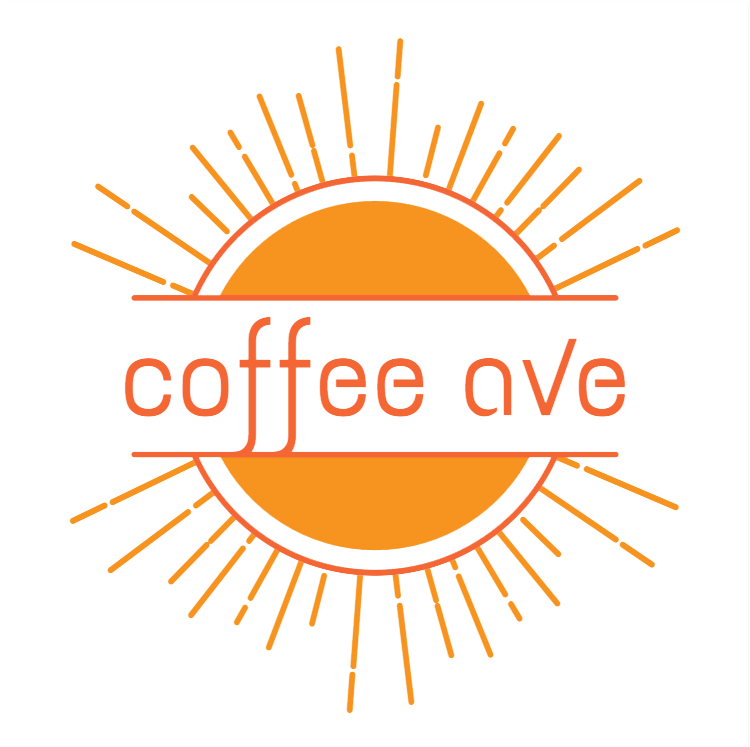 Coffee Ave