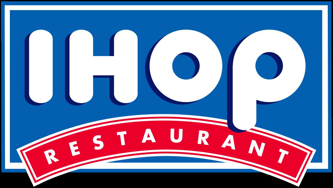 IHOP (Hardy)