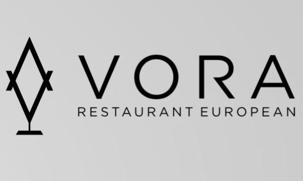 Vora Restaurant European