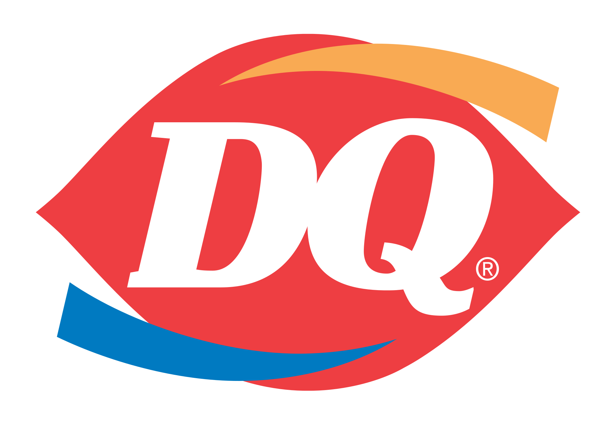 Dairy Queen North 3rd Ave