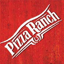 *NEW* Pizza Ranch