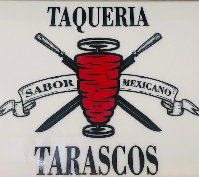 Taqueria Tarascos
