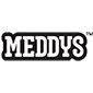 Meddys - Southeast