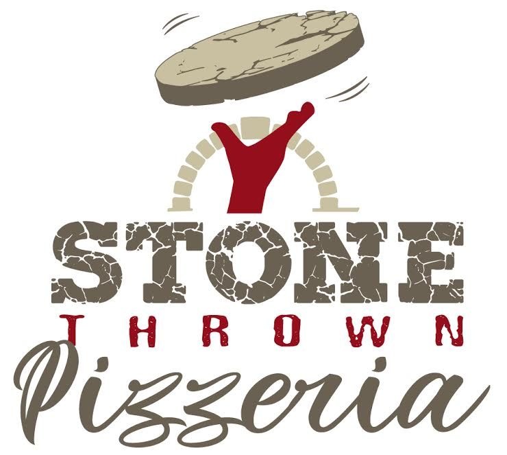 Stone Thrown Pizzeria