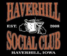Haverhill Social Club