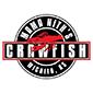 Mama Nith's Crawfish (Downtown)