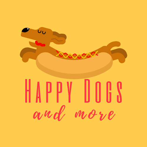 Happy Dogs Food And More