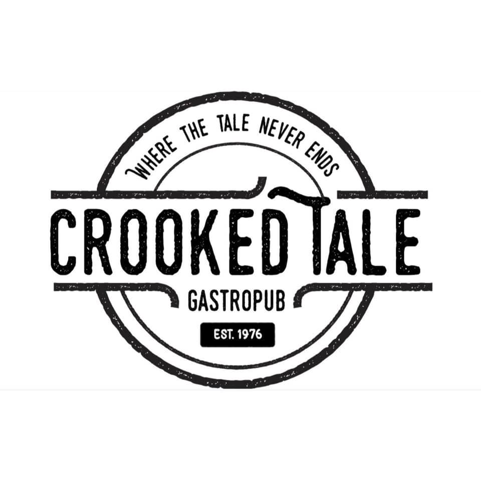 Crooked Tale Gastropub