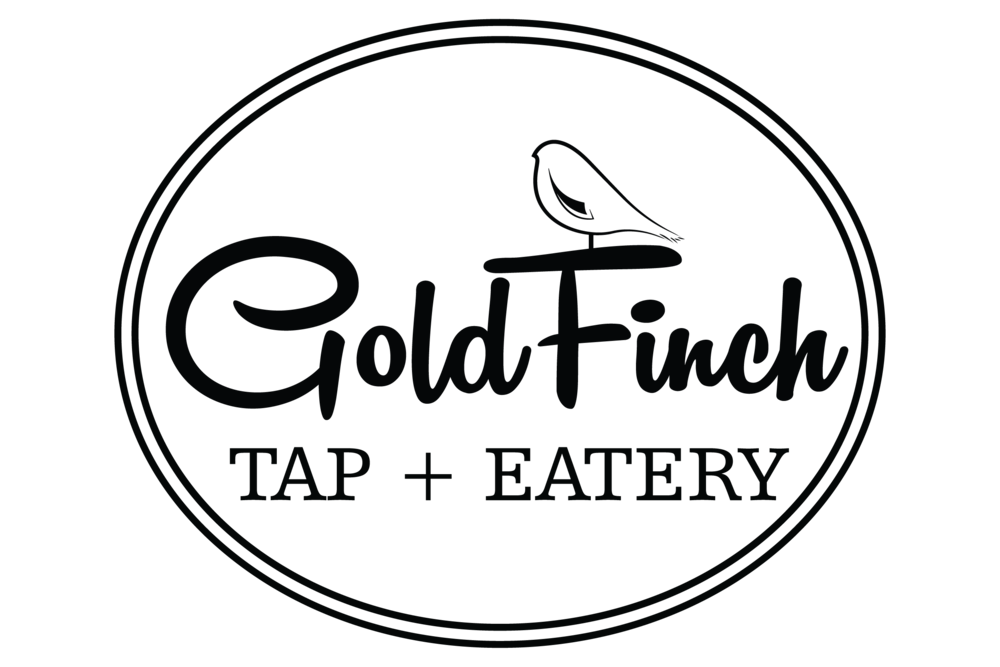 Goldfinch Tap + Eatery