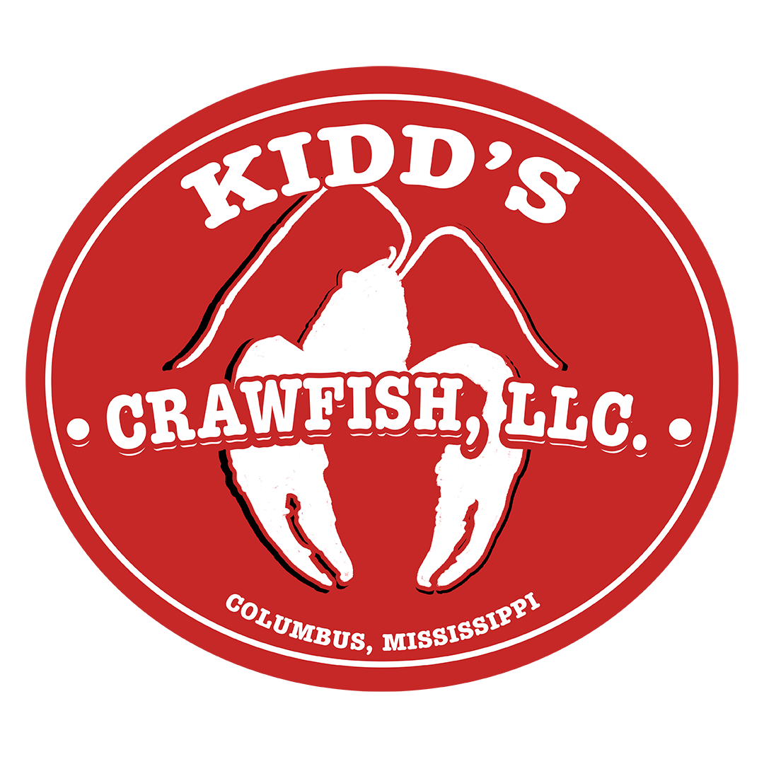 Kidd's Crawfish