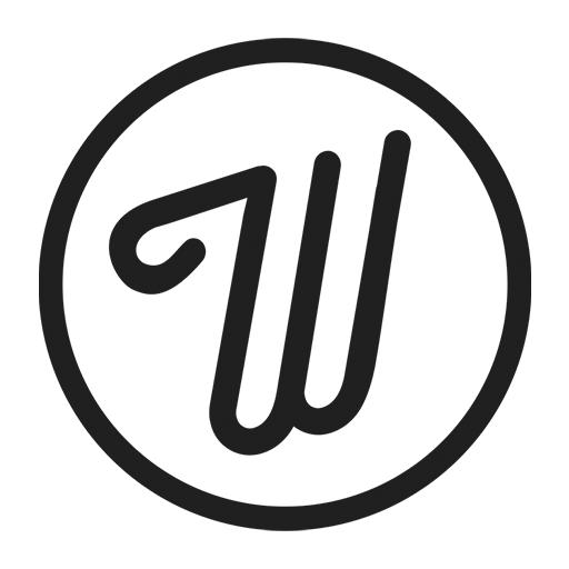 Wayward Social