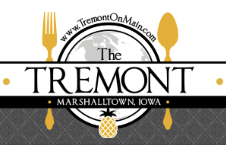 Tremont Grille