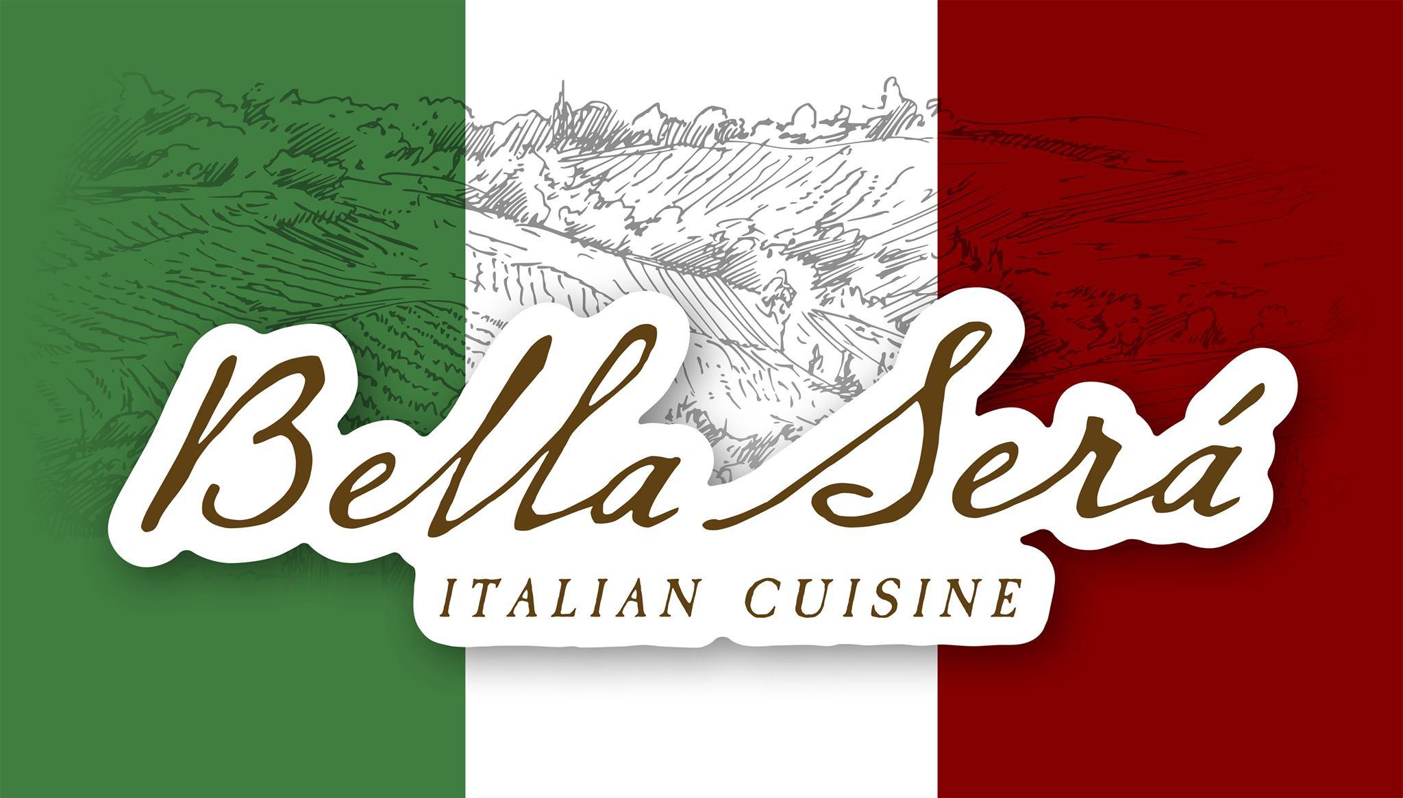 Bella Sera Italian Cuisine
