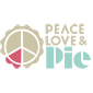 Peace Love & Pie (Downtown)