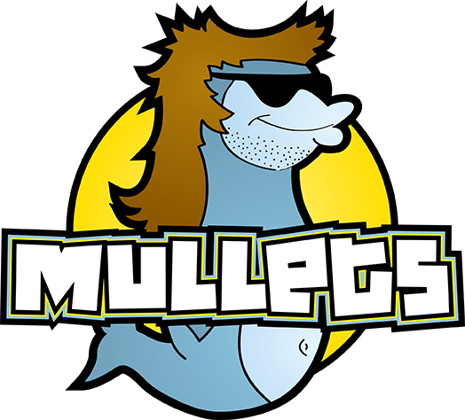 Mulletts