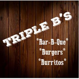 Triple B's Bar-B-Que