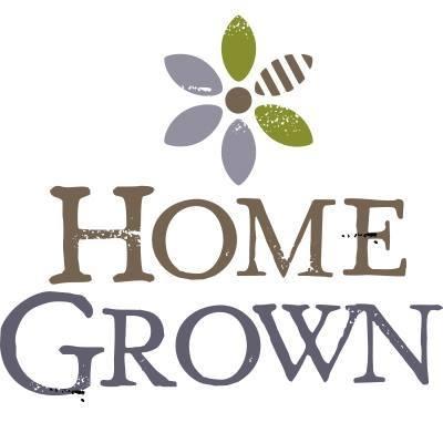 Homegrown West (Maize Rd)