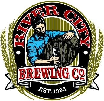 River City Brewing Company (Oldtown)