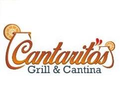 Cantaritos Grill & Cantina